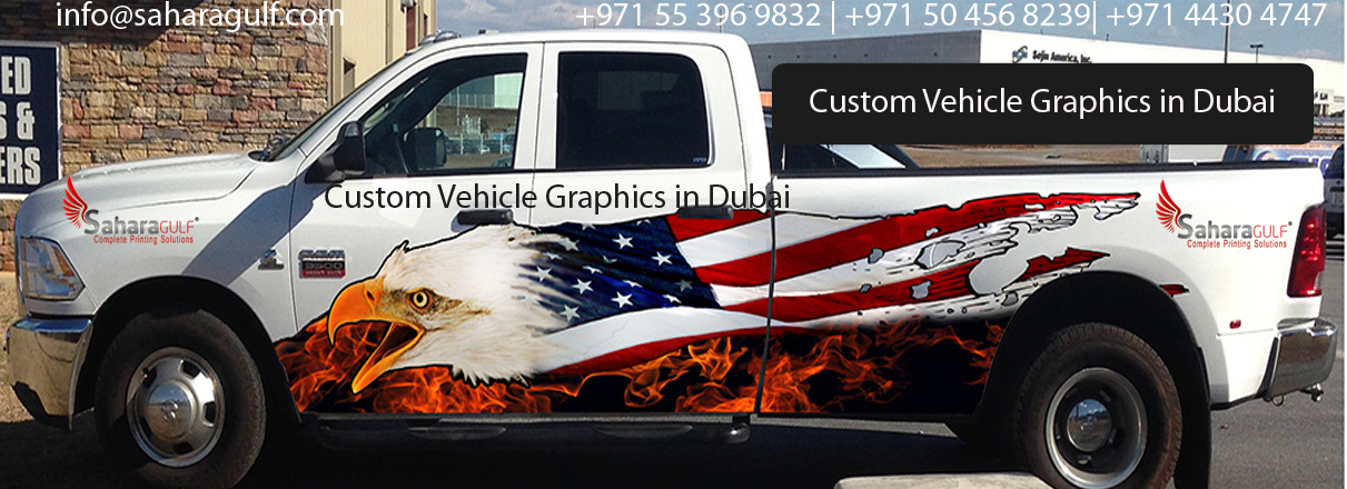 Custom-Vehicle-Graphics-in-Dubai
