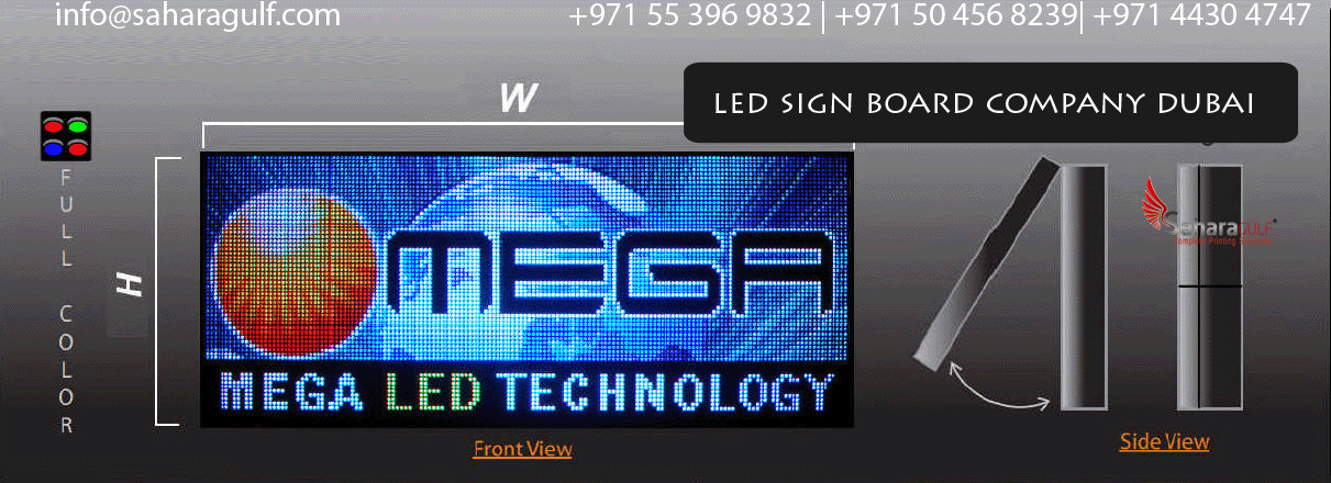 led-sign-board-company-dubai