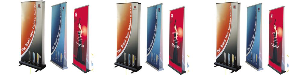 Superior Quality Flag Printing Company In Dubai Customized Flag